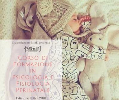 Corso-di-Formazione-in-Psicologia-e-Fisiologia-Perinatale-1