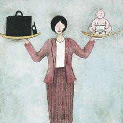 maternita-e-lavoro