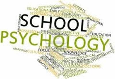 psicologia_scolastica