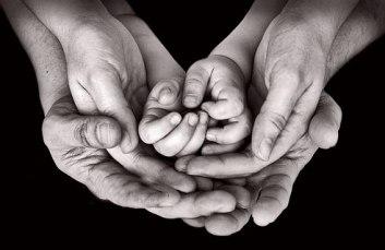sostegno-alla-genitorialita
