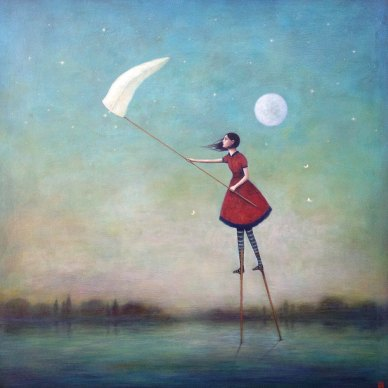 duy-huynh-star-catcher