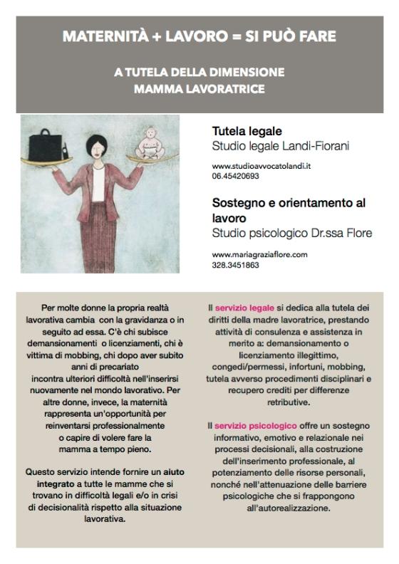 locandina-maternita-e-lavoro-2