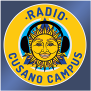 radio-cusano