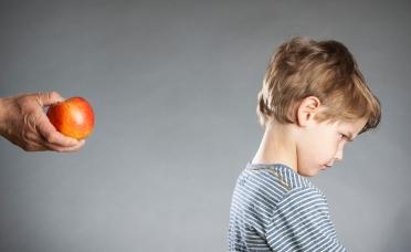 alimentazione-selettiva-bambini