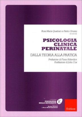 psicologia-clinica-perinatale-libro