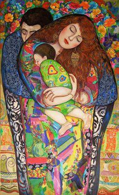 psicologia perinatale